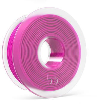 bq PLA Filament 1,75mm magenta (F000149)