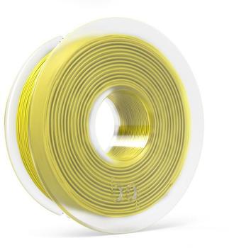 bq PLA Filament 1,75mm gelb (F000159)