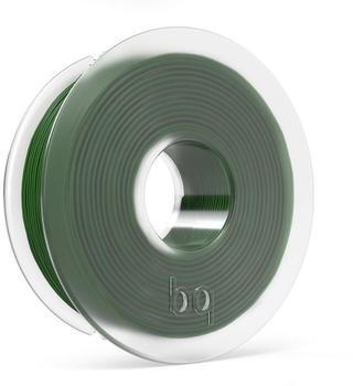 bq PLA Filament 1,75mm grün (F000156)