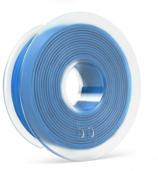 bq PLA Filament 1,75mm blau (F000150)