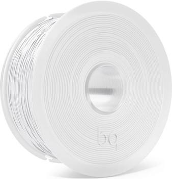 bq PLA Filament 1,75mm weiß (F000152)