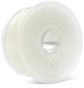 bq PLA Filament 1,75mm transparent (F000158)