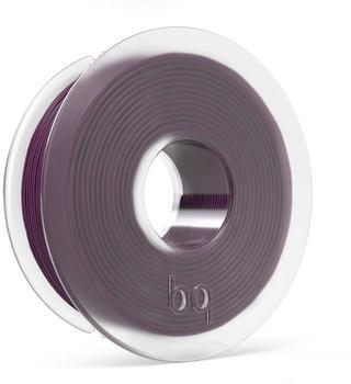 bq PLA Filament 1,75mm aubergine (F000148)