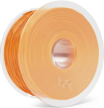 bq PLA Filament 1,75mm Orange (F000153)