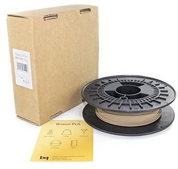 bq-pla-filament-1-75mm-kupfer-f000080