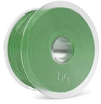 bq PLA Filament 1,75mm grün (F000155)
