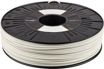 Innofil3D ASA Filament 2,85mm Natur (ASA-4201b075)