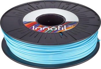BASF Ultrafuse PLA Filament 2.85mm himmelblau (PLA-0035B075)