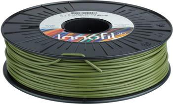 BASF Ultrafuse PLA Filament 2.85mm grün (PLA-0008B075)