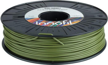 BASF Ultrafuse PLA Filament 1.75mm grün (PLA-0008A075)