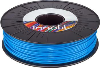 BASF Ultrafuse PLA Filament 1.75mm hellblau (PLA-0015A075)