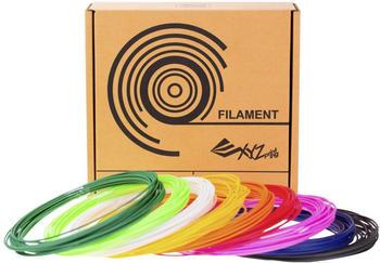 xyzprinting-pcl-filament-paket-175mm-rfpclxtw00f