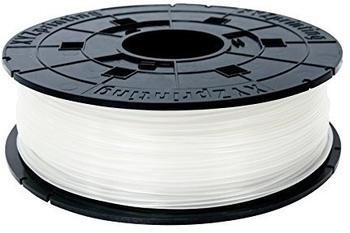 XYZprinting PLA Refill Filament 1.75mm weiß (RFPLBXEU06G)