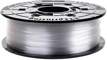 XYZprinting PETG Filament 1.75mm schwarz (RFPETXEU03C)