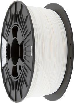 Prima Filaments PLA Filament 1.75mm weiß (PVPLA175WT)