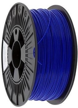 Prima Filaments PLA Filament 1.75mm blau (PV-PLA-175-1000-BU)