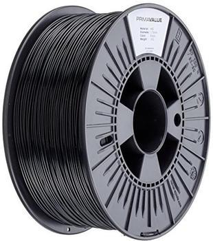 Prima Filaments ABS Filament 1.75mm schwarz (PVABS175BK)
