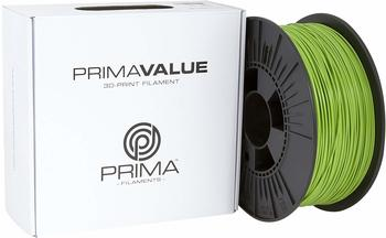 Prima Filaments PLA Filament 1.75mm grün (PV-PLA-175-0750-LG)