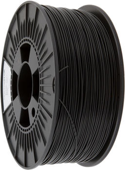 Prima Filaments PLA Filament 1.75mm schwarz (PVPLA175BK)