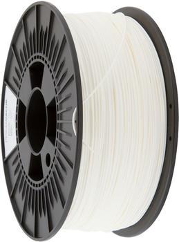Prima Filaments ABS Filament 1.75mm weiß (PVABS175WT)