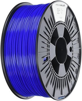 Prima Filaments ABS Filament 1.75mm blau (PV-ABS-175-1000-BU)