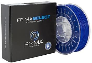 Prima Filaments ABS Filament 1,75mm dunkelblau (PS-ABS-175-0750-DB)