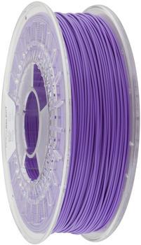 Prima Filaments PLA Filament 1.75mm lila (PS-PLA-175-0750-PU)