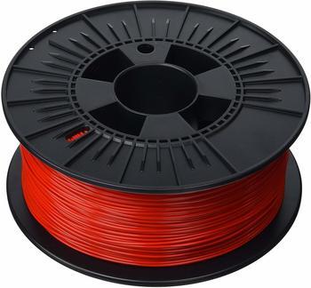 Prima Filaments PLA Filament 1.75mm rot (PV-PLA-175-1000-RD)