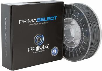 Prima Filaments ABS Filament 1,75mm grau (PS-ABS-175-0750-GY)