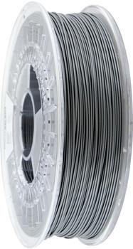 Prima Filaments PLA Filament 2.85mm Silber (PS-PLA-285-0750-SI)