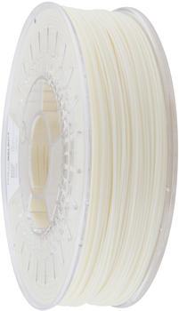 Prima Filaments ABS Filament 1,75mm grün (PS-ABS-175-0750-GG)
