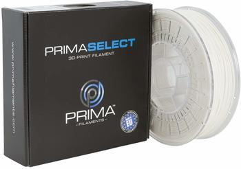 Prima Filaments ABS Filament 1,75mm weiß (PS-ABSP-175-0750-WH)