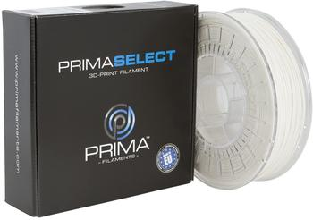 Prima Filaments ABS Filament 2,85mm weiß (PS-ABS-285-0750-WH)