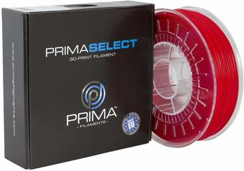 Prima Filaments ABS Filament 1,75mm rot (PS-ABS-175-0750-RD)