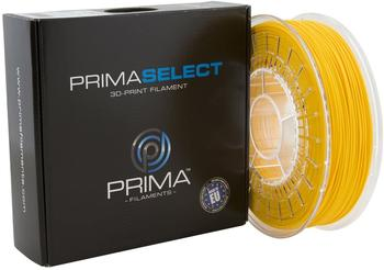 Prima Filaments ABS Filament 1,75mm gelb (PS-ABS-175-0750-YL)