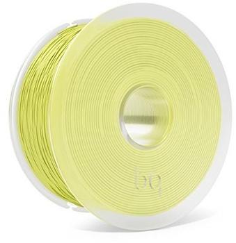 bq PLA Filament 1,75mm gelb (F000163)