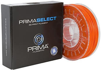 Prima Filaments ABS Filament 1,75mm Orange (PS-ABS-175-0750-OR)
