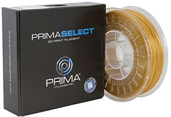 Prima Filaments PLA Filament 1.75mm Gold (PS-PLA-175-0750-GD)