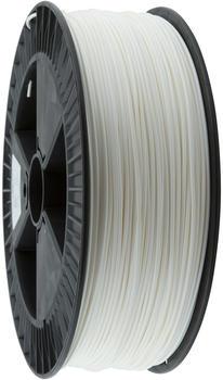 Prima Filaments PLA Filament 2.85mm weiß (PS-PLA-285-2300-WH)