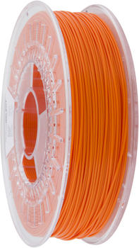 Prima Filaments PLA Filament 1.75mm Orange (PS-PLA-175-0750-OR)