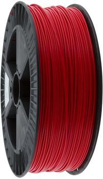 Prima Filaments PLA Filament 2.85mm rot (PS-PLA-285-2300-RD)