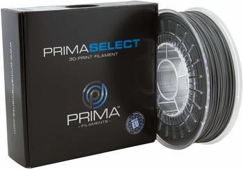 Prima Filaments PLA Filament 1.75mm grau (PS-PLA-175-0750-GY)