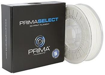 Prima Filaments PLA Filament 1.75mm weiß (PS-PLA-175-0750-WH)