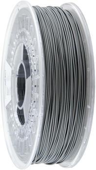 Prima Filaments ABS Filament 1,75mm silber (PS-ABSP-175-0750-SI)