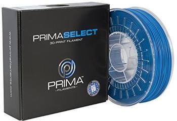 Prima Filaments ABS Filament 1,75mm hellblau (PS-ABS-175-0750-LB)