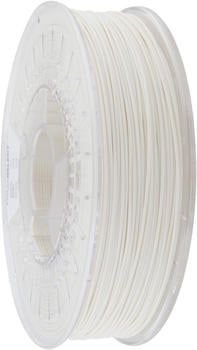Prima Filaments ABS Filament 1,75mm weiß (PS-ABS-175-0750-WH)