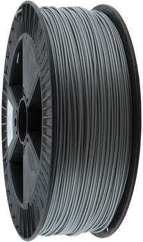 Prima Filaments PLA Filament 2.85mm silber (PS-PLA-285-2300-SI)
