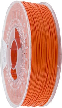 Prima Filaments ABS Filament 2,85mm Orange (PS-ABS-285-0750-OR)