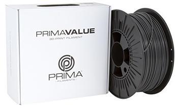 Prima Filaments ABS Filament 1,75mm grau (PV-ABS-175-0750-DG)