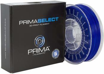 Prima Filaments PLA Filament 1.75mm dunkelblau (PS-PLA-175-0750-DB)